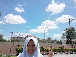 SMK Datok Lokman (sesi pagi)