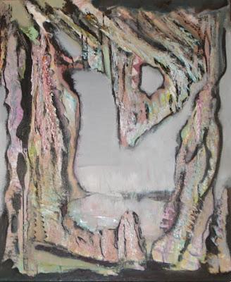 Pintura de Juan Bielsa