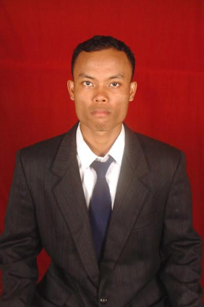 Guru Computer SMP Negeri 1 Sibolga YanG is The Best