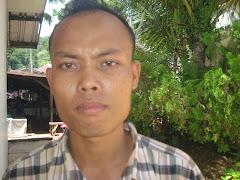 Tutor Pelatihan ICT Guru SMP Negeri 1 Sibolga