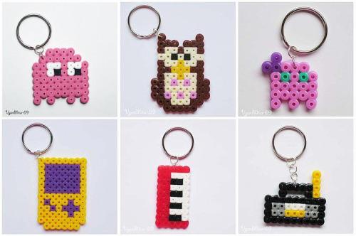 external image hama-beads-keyrings.jpg