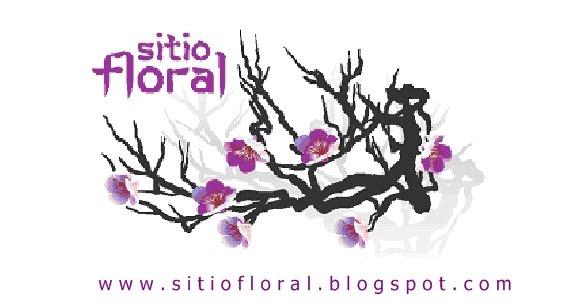 SITIO FLORAL