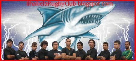 Ilhabela Rugby Club