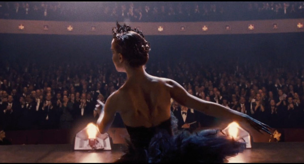 Black Swan Movie Stills Black Swan 2010 Movie Poster Stills Trailer