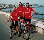 Club Ciclista Mitsubichi Ceuta