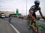 Carrera de San Daniel 2005