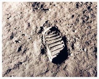 [Apollo11[1].pé]