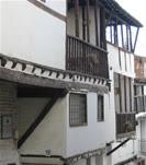 Mira Casa de Anton Martin