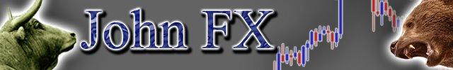 John Fx
