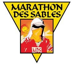 Enlace Marathon des Sables