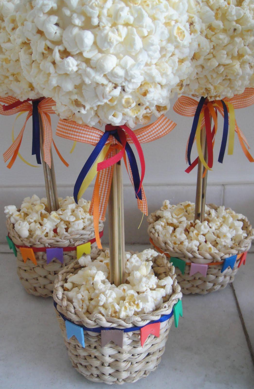 Enfeite De Torta ~ Artesanato Decor e Culinária Ideias e dicas de Lembrancinhas e enfeites para Festa Junina
