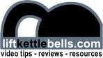 lift kettlebells.com
