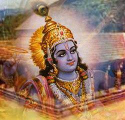 Sri Vishnu Sahasranamam Slokha For Uttara Phalguni Nakshatra 1st Pada