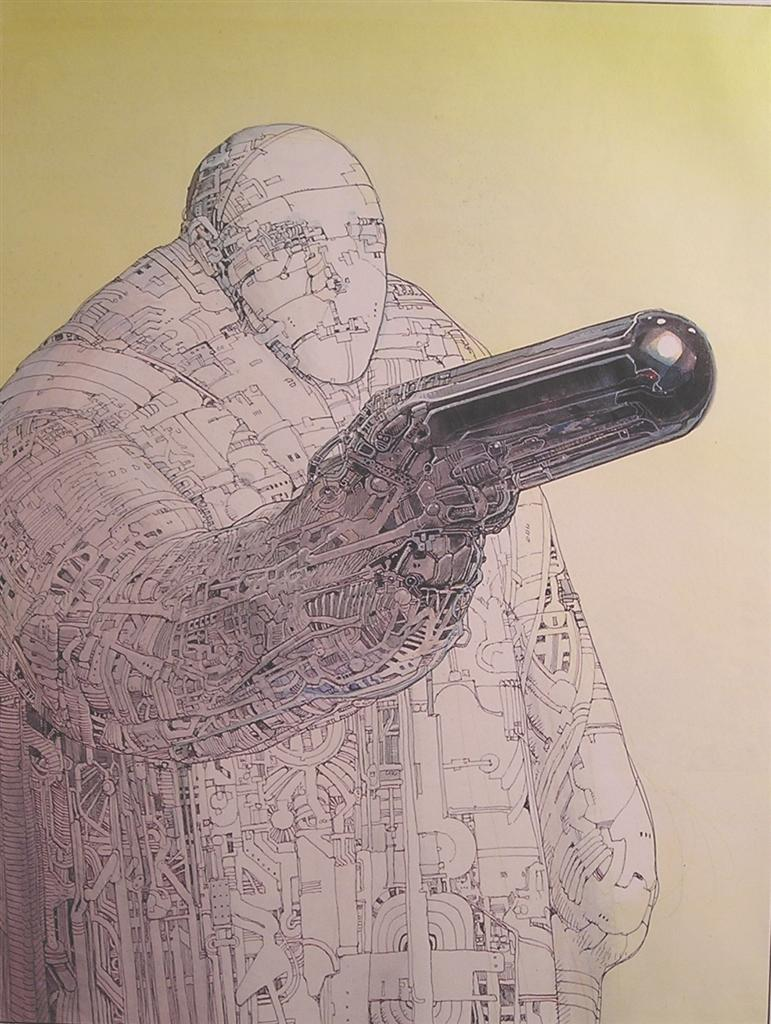 and if its real: MOEBIUS
