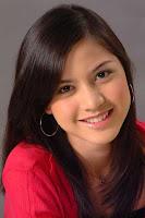 http://1.bp.blogspot.com/_gZgKQFgDKrI/S-OwHxRQktI/AAAAAAAAEMI/vUJp6AwAl5A/s1600/lisa-surihani.jpg