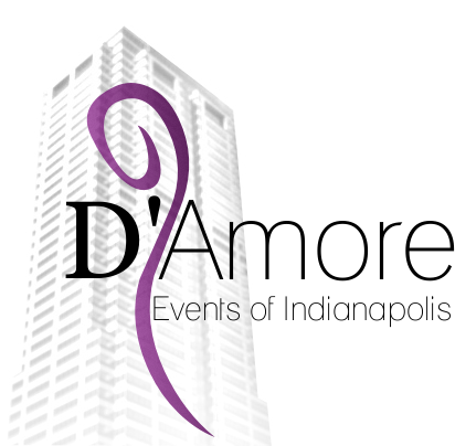 D'Amore Events of Indianapolis