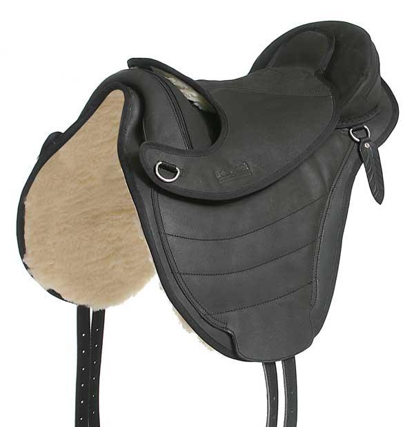 Complentos para un caballo tipos de sillas for Sillas para caballos