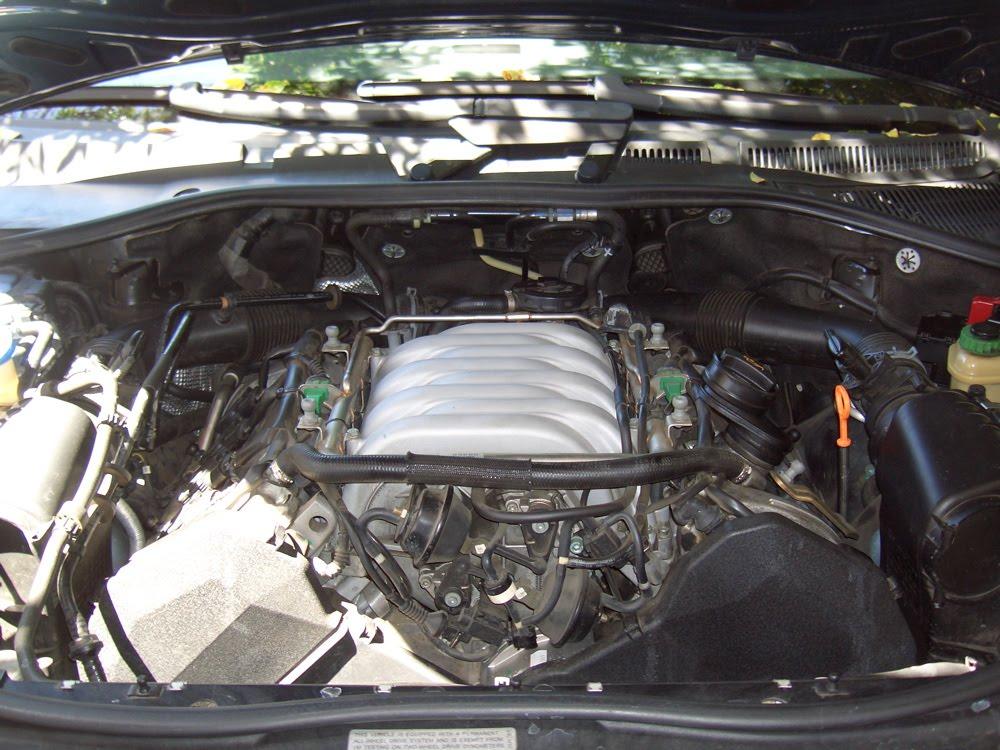 Volkster Action Engine Speed Sensor Rrrhvolksteractionblogspot: 2004 Touareg 4 2 V8 Camshaft Position Sensor Location At Gmaili.net
