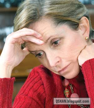 Stress2 12 Bad Habits That Make You Look Old