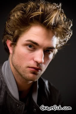 Mens Fashion-2011 Hair Trends