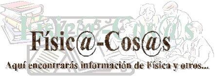 Físic@-Cos@s