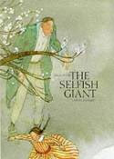 themes used in the selfish giant Review: the selfish giant clio barnard's loose adaptation of oscar wilde's short story sees children condemned to life on the scrapheap october 24, 2013.
