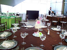 Eventos