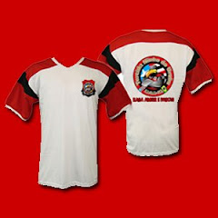 Camisa TONU Branca 1