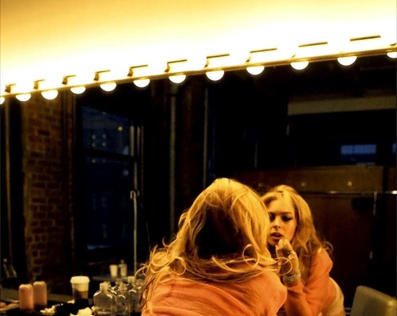 Style Snatcher: Lindsa... Lindsay Lohan Die