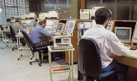 Operacion Radiotelegrafica HF