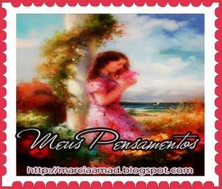 http://1.bp.blogspot.com/_g_pvncFgfNo/Sqm2rvQvMFI/AAAAAAAACus/OnvFn2pczx8/S1600-R/selo+marcia+meus+pensamentos(1).jpg