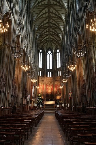 differences between anglicanism and roman catholicism What is anglican theology  and by many formerly anglican/episcopalian converts to roman catholicism  surrounding the relation between anglicanism and the roman.