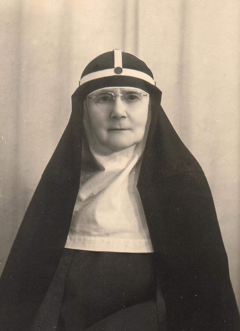 Mor Riccarda