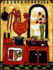 DeBi HubbS