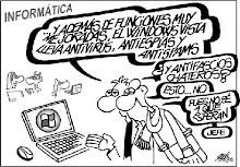 Los Medios Y La Sociedad.