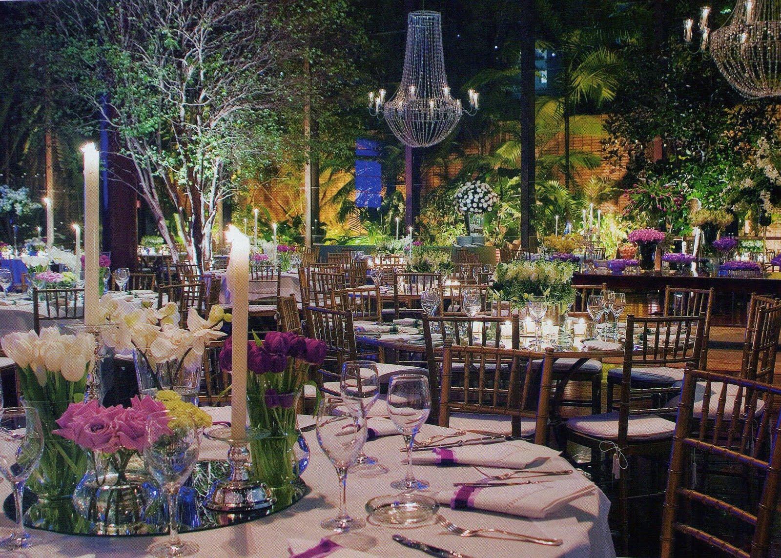 decoracao branco e lilas para casamento:Petit Lilac: Lilás, roxo e branco