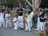 Projeto CapoeiraEducando