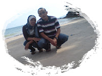 loving you never end..
