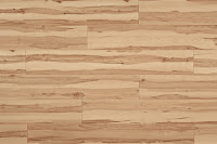 H2542 frontal+Maple+Heartwood Bauclic Egger Laminate Flooring