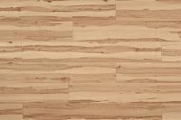 H2542 frontal+Maple+Heartwood Bauclic Egger Laminate Flooring