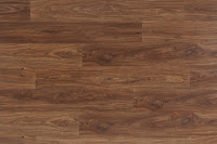 H2678 Walnut+La+Paz Bauclic Egger Laminate Flooring