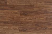 H2678 Walnut+La+Paz Bauclic Egger Laminate Flooring
