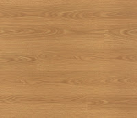 H2613 +Windsor+Oak+Natural+Planked Bauclic Egger Laminate Flooring