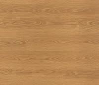 H2613 +Windsor+Oak+Natural+Planked Bauclic Egger Laminate Flooring