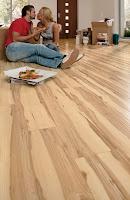 H2542+Maple+Heartwood Bauclic Egger Laminate Flooring