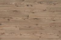 H2265 Canadian+Pine Bauclic Egger Laminate Flooring