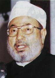 Professor  Doktor Yusoff Al-Qaradhawi
