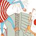 Lecciones a considerar de la década perdida de Japón