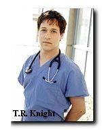 T.R. Knigh