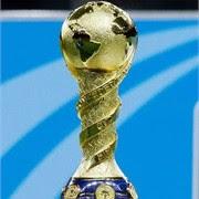 confederations_cup_trophy.jpg